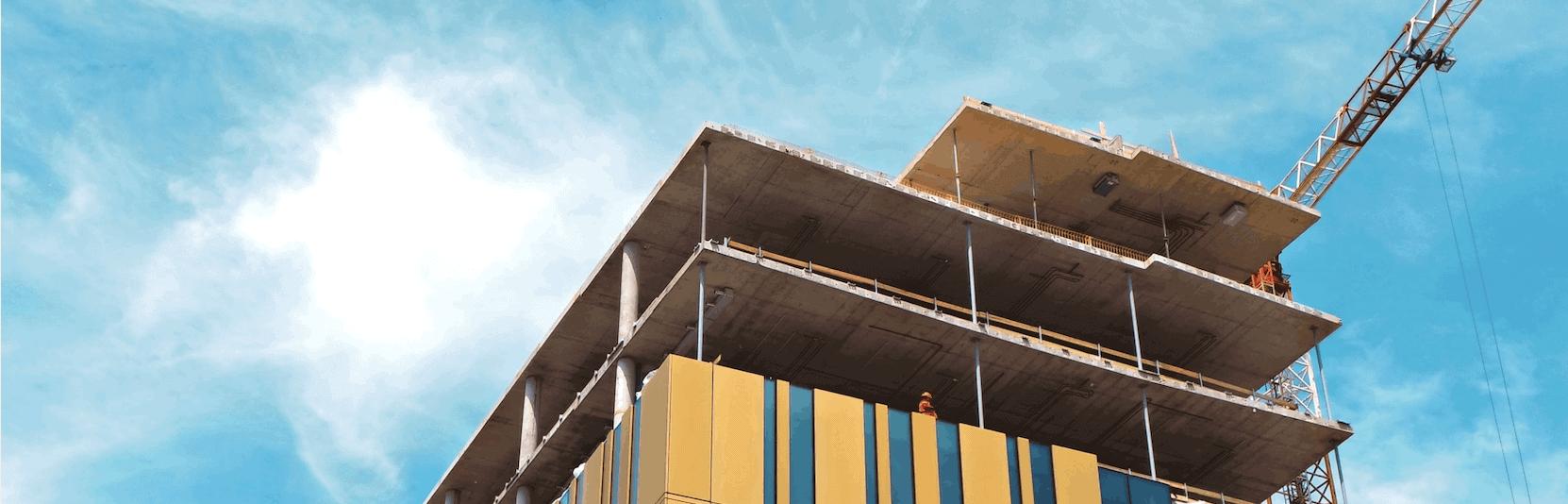 Größte Baufirmen Deutschland