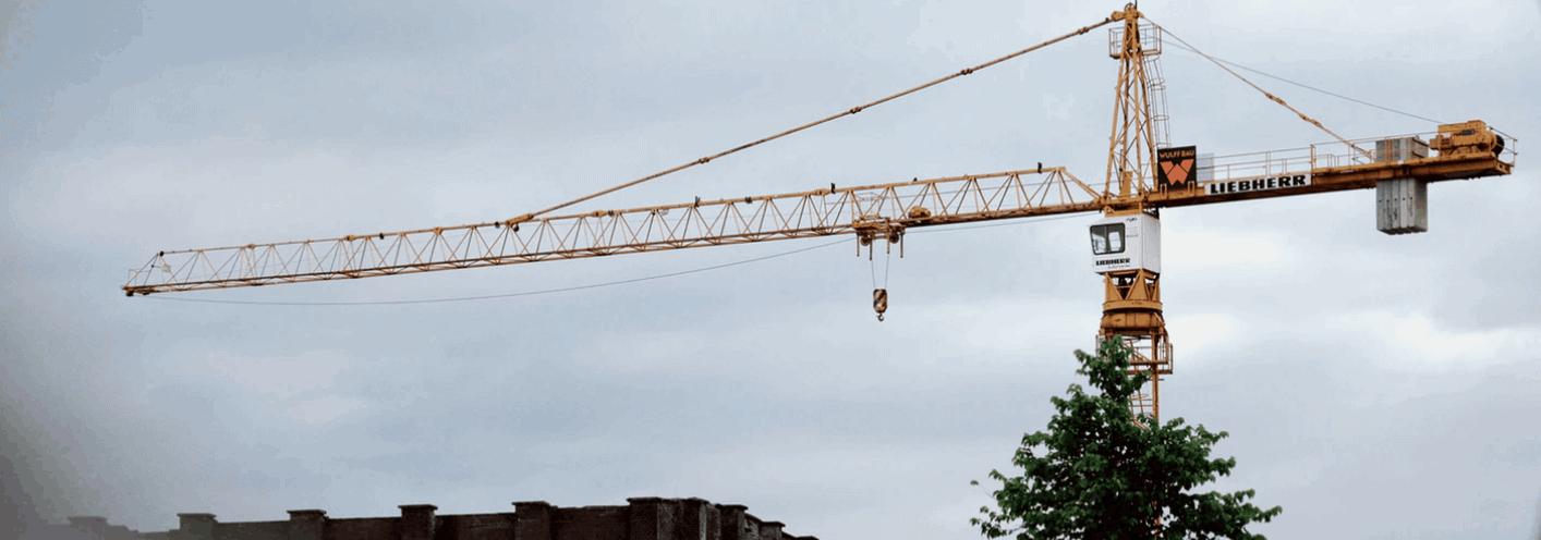Liste Bauunternehmen Deutschland