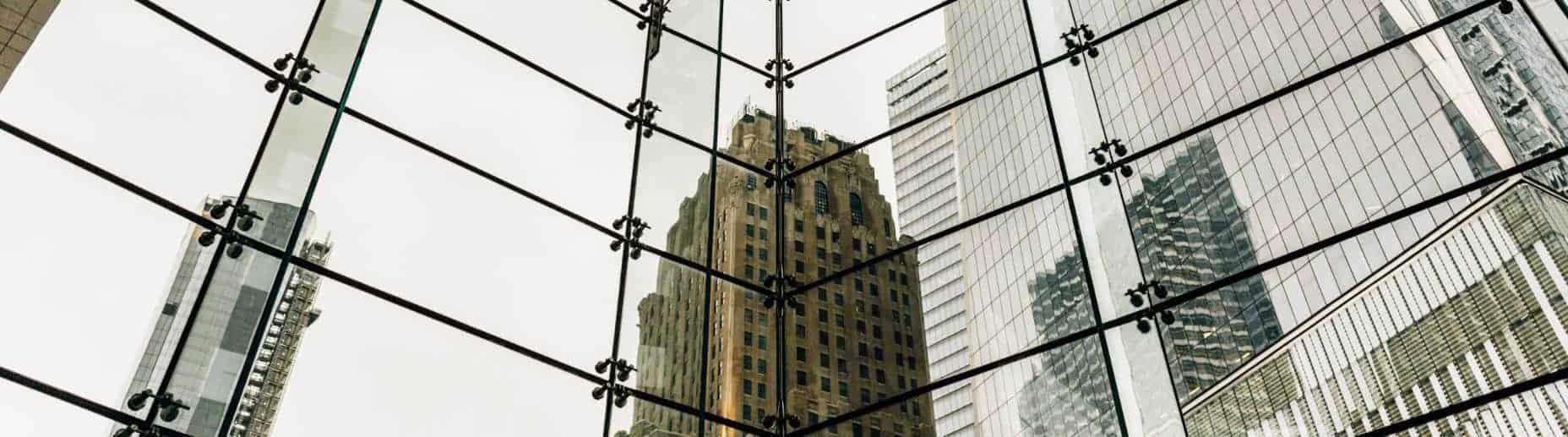 Liste größte deutsche Private Equity Unternehemen