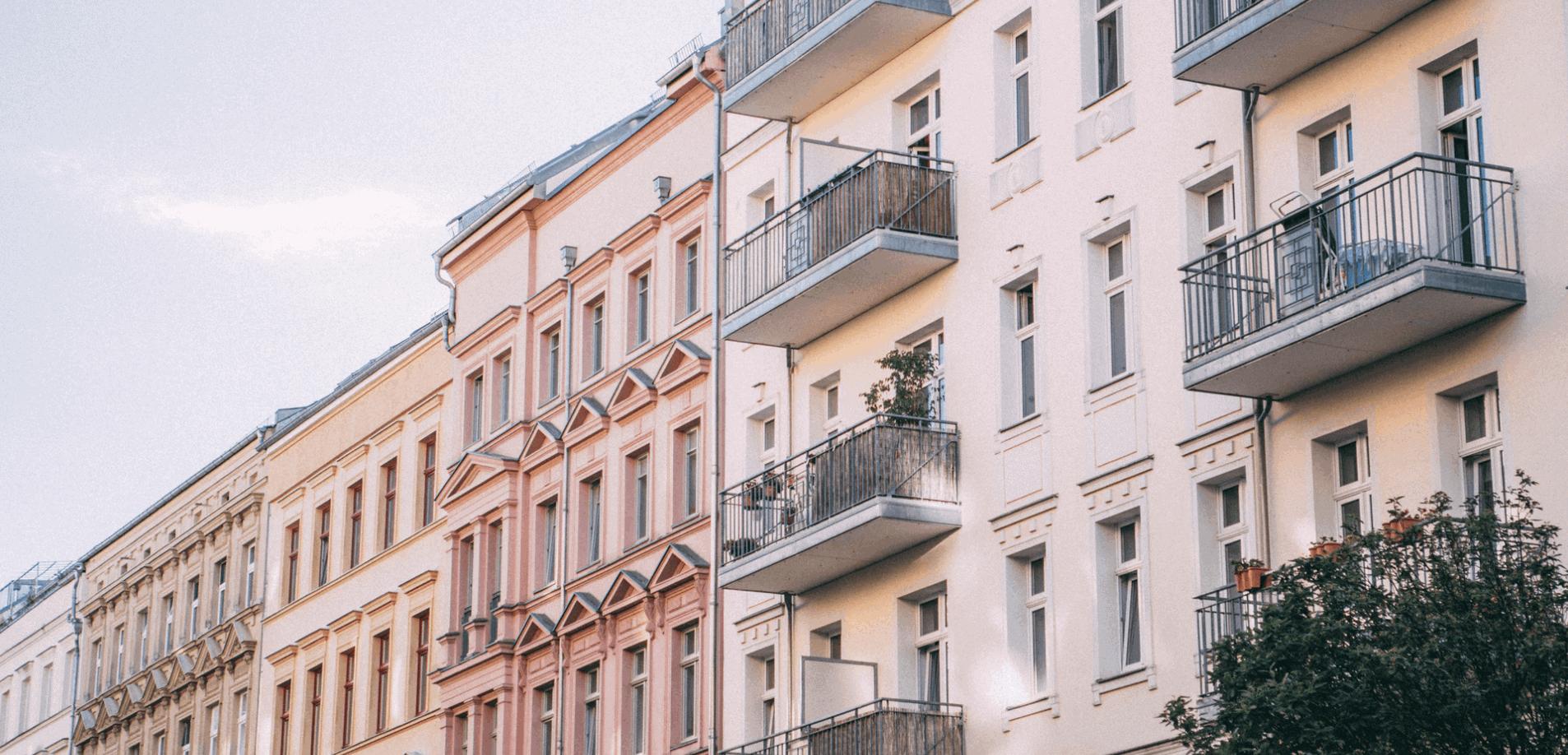 ranking immobilieninvestoren deutschland
