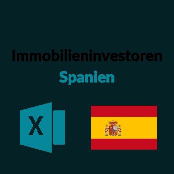 liste immobilieninvestoren spanien