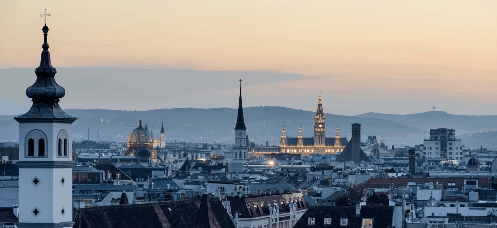 liste größte immobilieninvestoren österreich