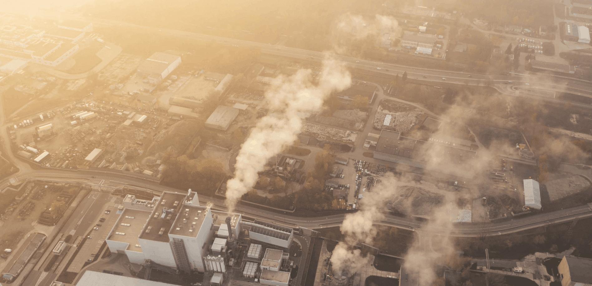 liste größte chemie unternehmen deutschland