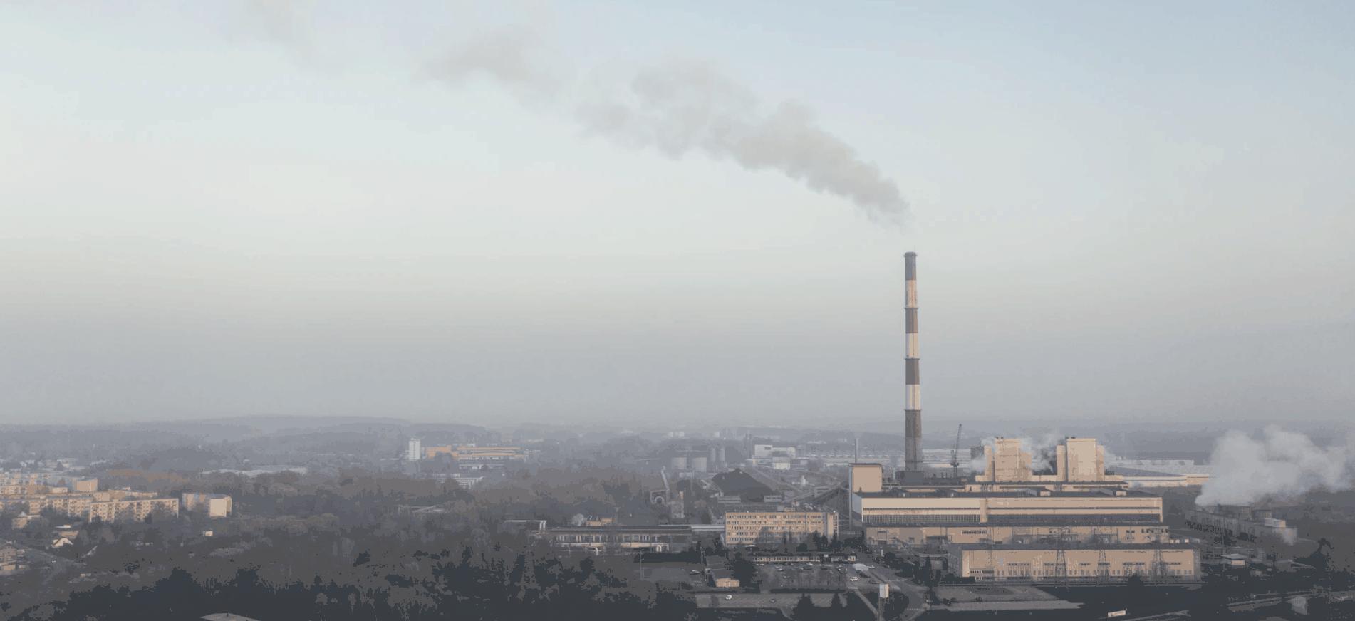 größte chemie unternehmen deutschland verzeichnis