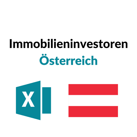 liste immobilieninvestoren österreich