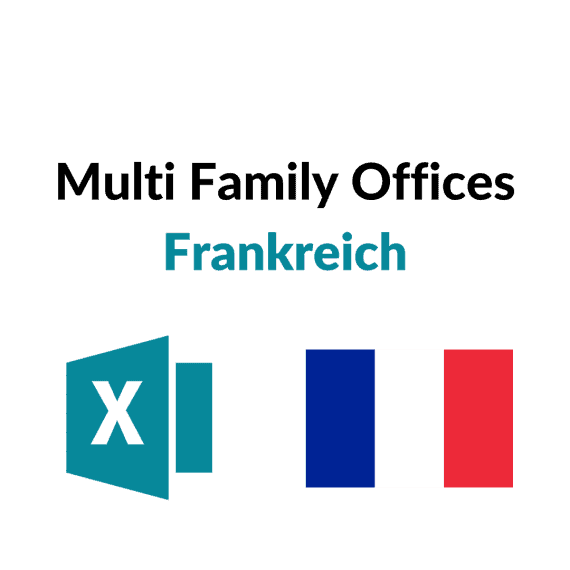 liste multi single family offices frankreich