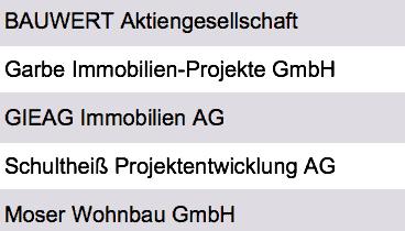 Projektentwickler Deutschland Vorschaudatei