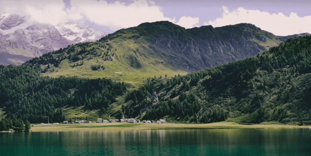 Größte Multi Family Offices Schweiz Verium AG
