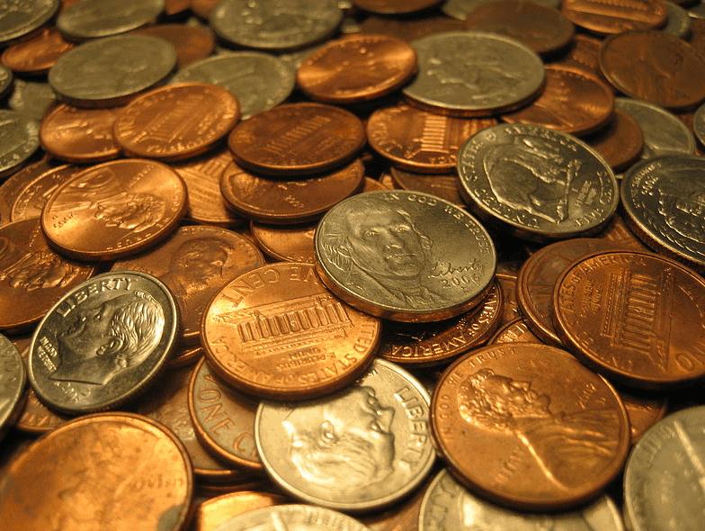 Initial Coin Offering Erklärung ICO Definition