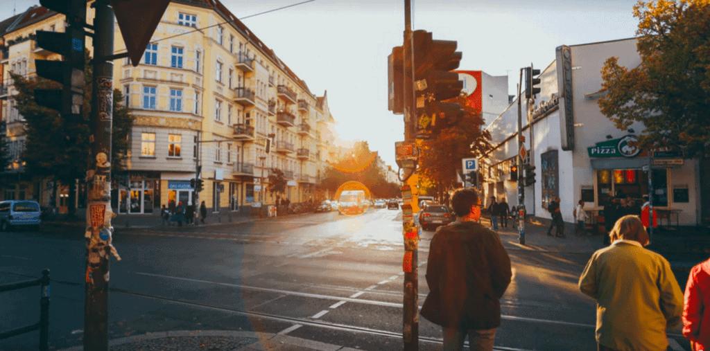 Größter Berliner Immobilieninvestor