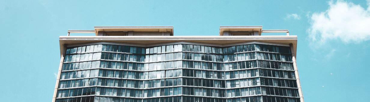 Datenbank Immobilien Asset Management
