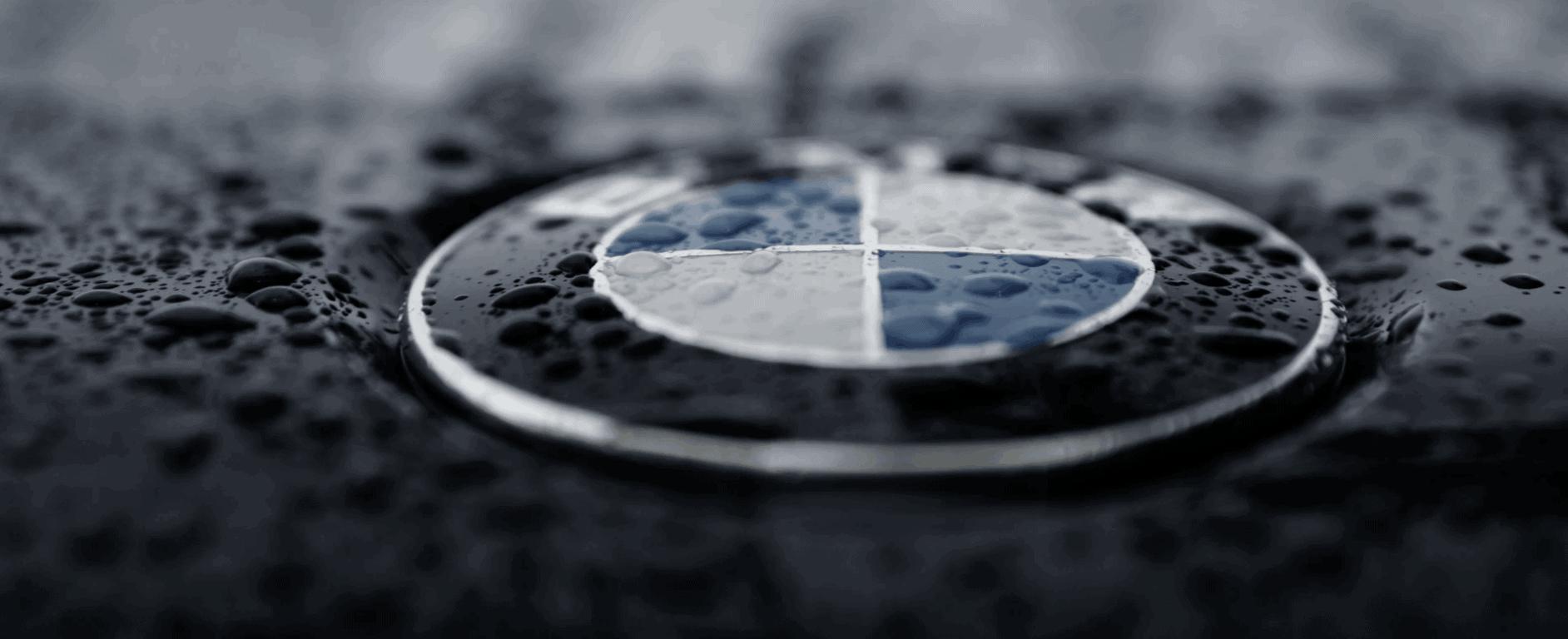 größte automobilzulieferer deutschland ranking
