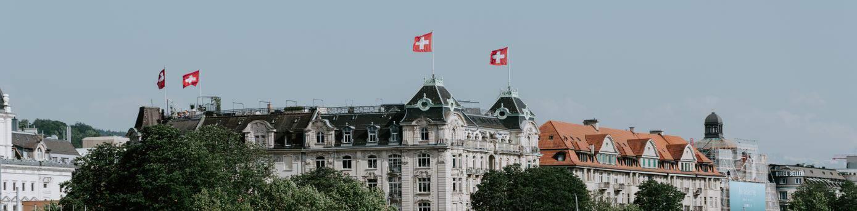 Kontaktdaten Venture Capital Fonds Schweiz