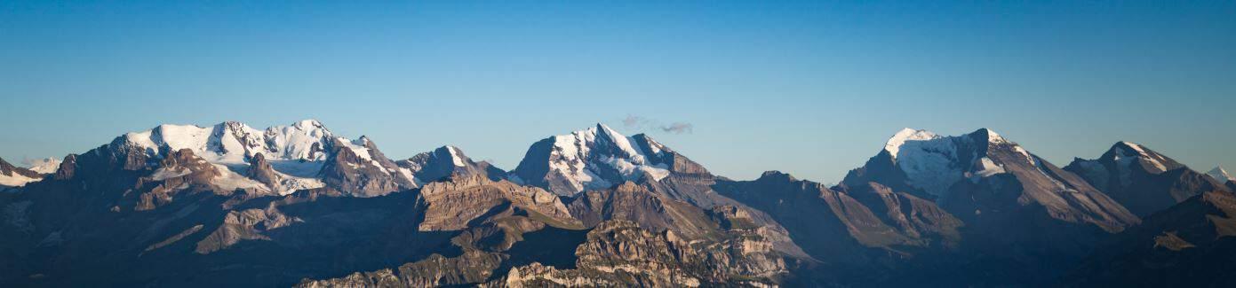 Liste größte Venture Capital Firmen Schweiz