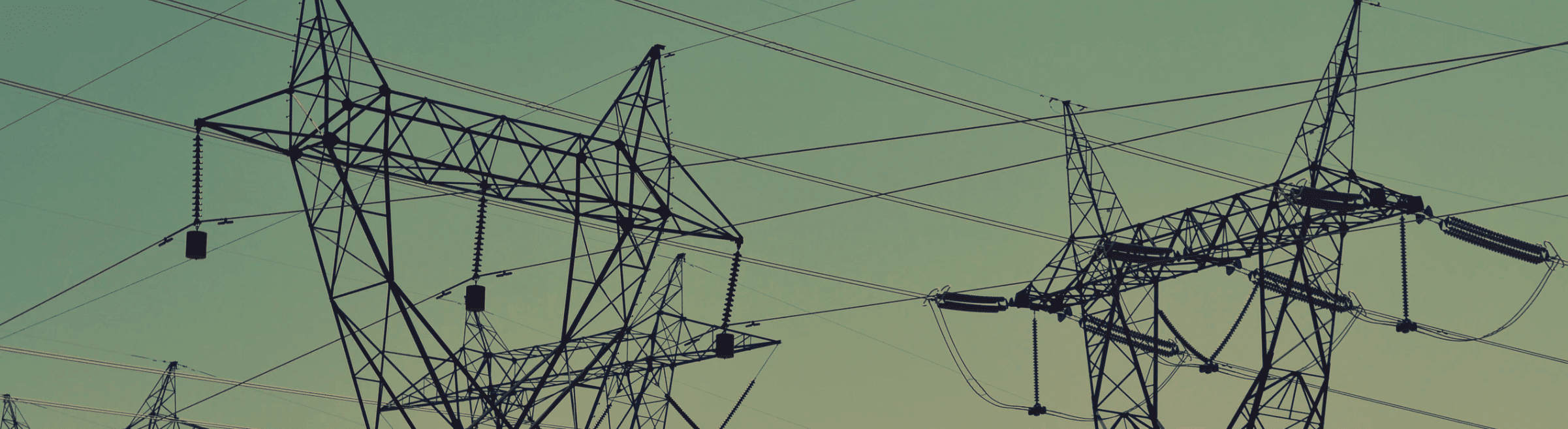 Größte Stromversorger Deutschland