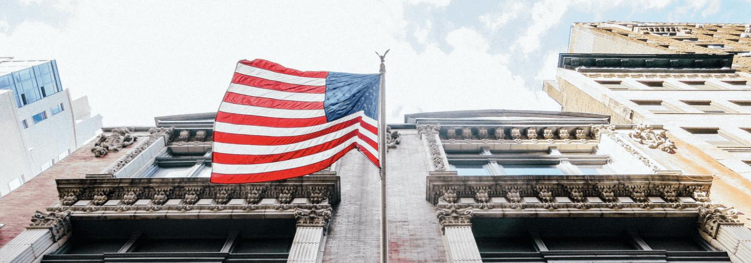 Venture Capital Investoren USA