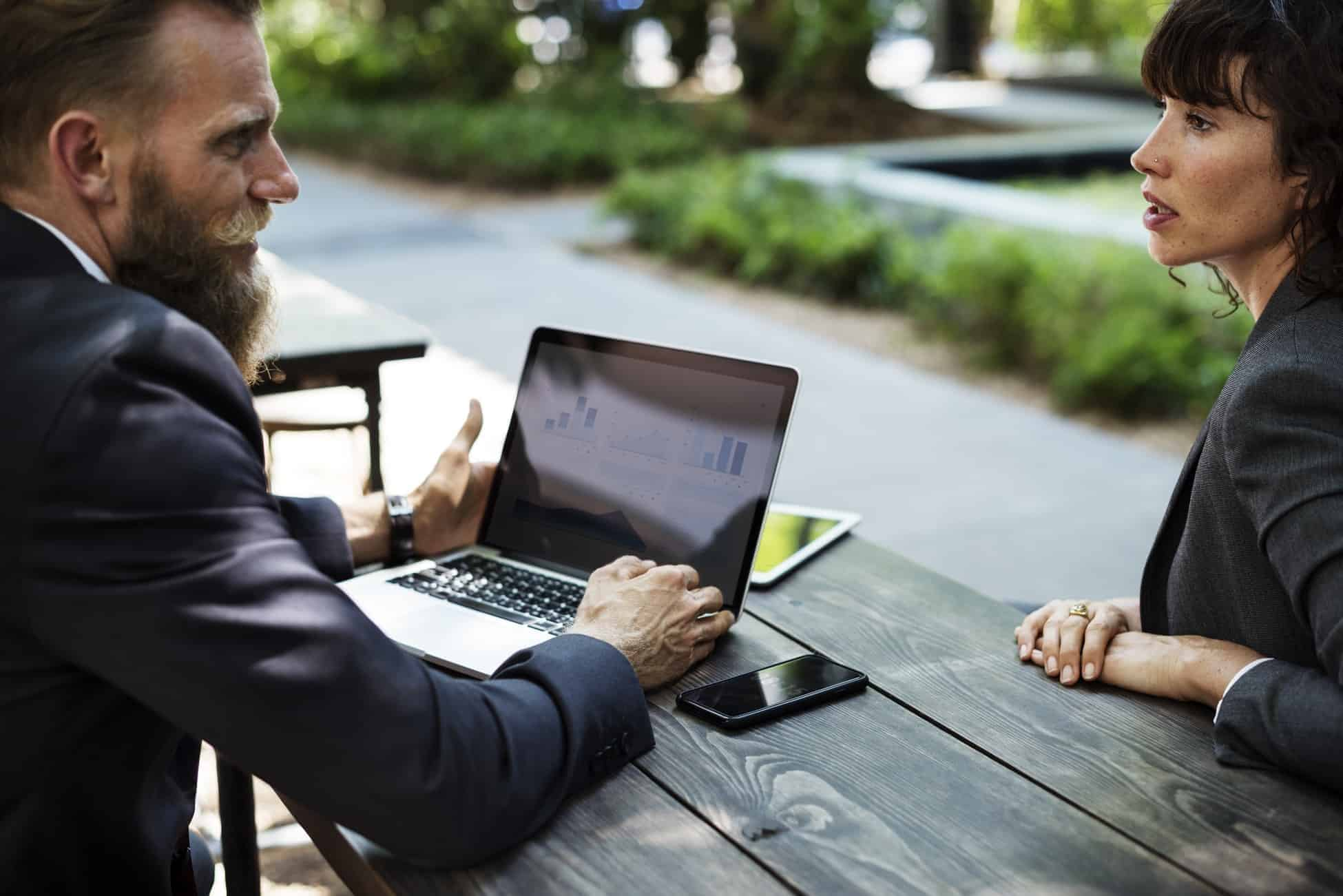 Venture Capital Liste Größte VCs
