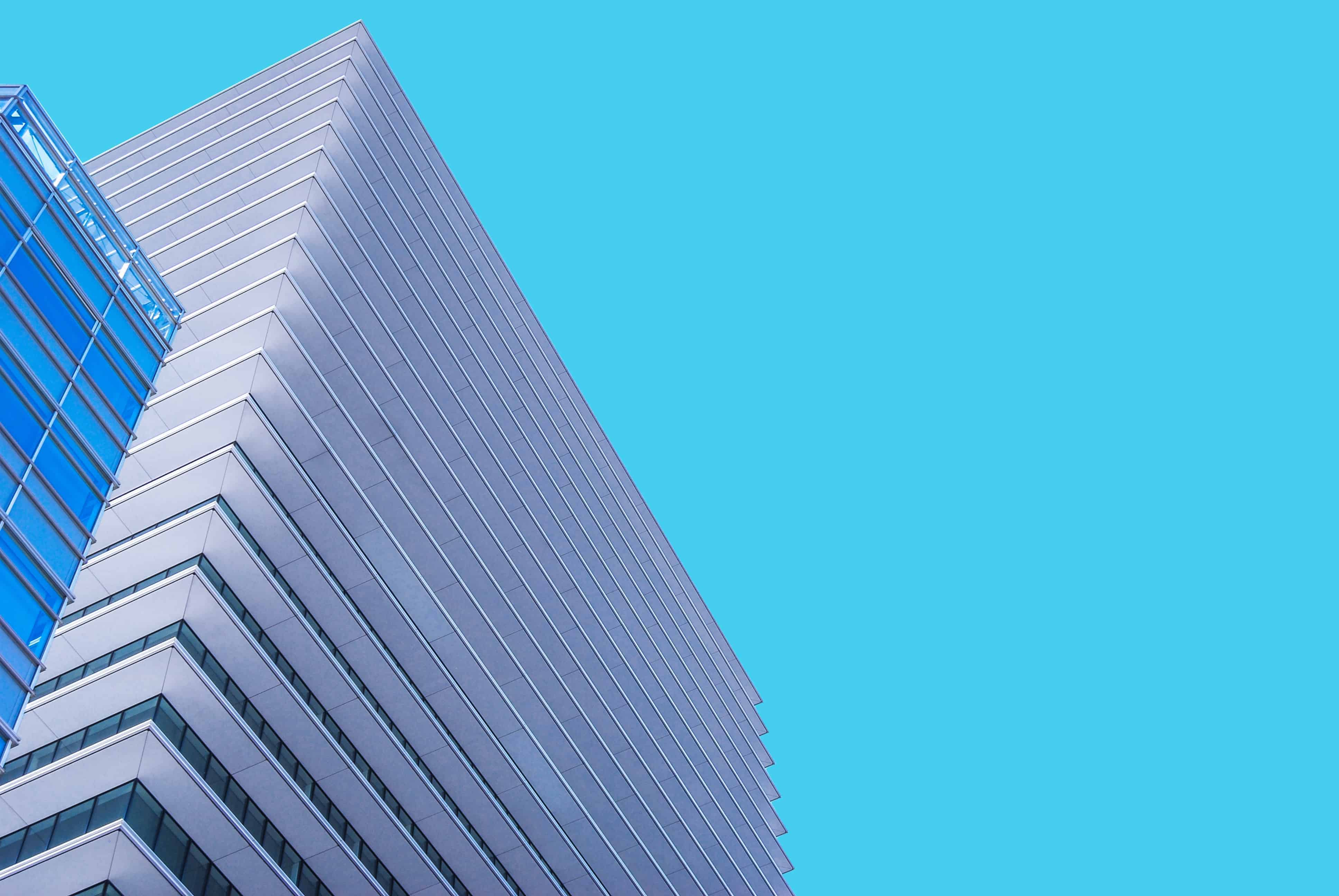 leadgenerierung immobilienbranche