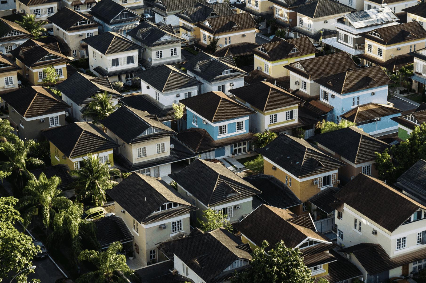wohnungsbaugenossenschaften hamburg immobilieninvestor