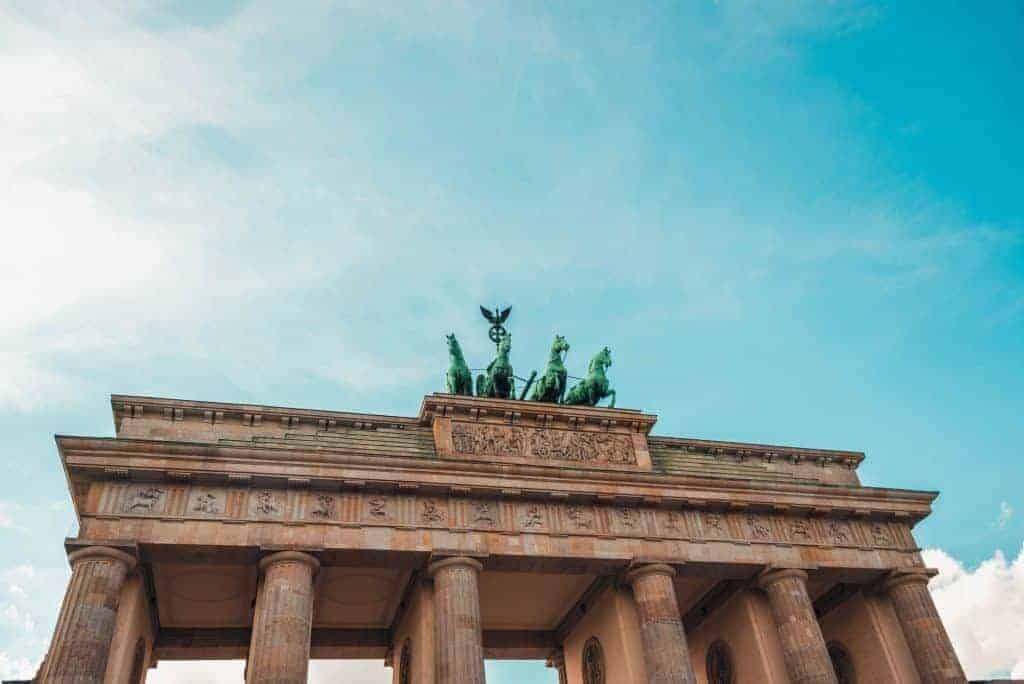 liste größte immobilieninvestoren berlin