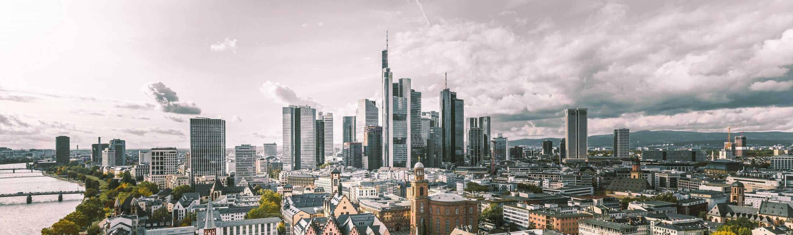 liste größte immobilienmakler deutschland