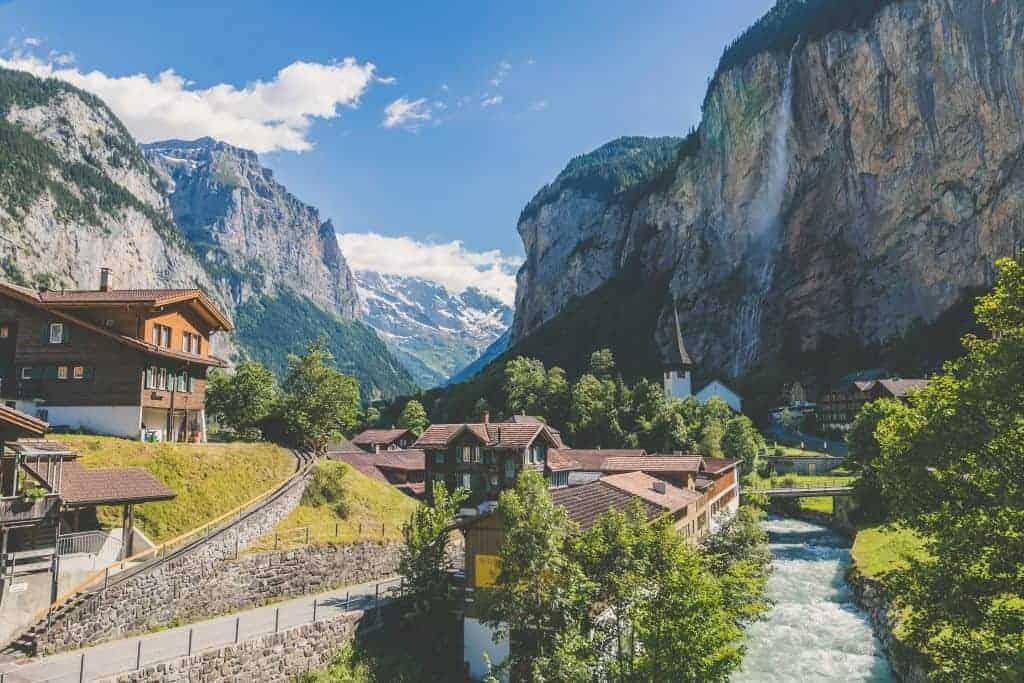 liste größte schweizer venture capital fonds