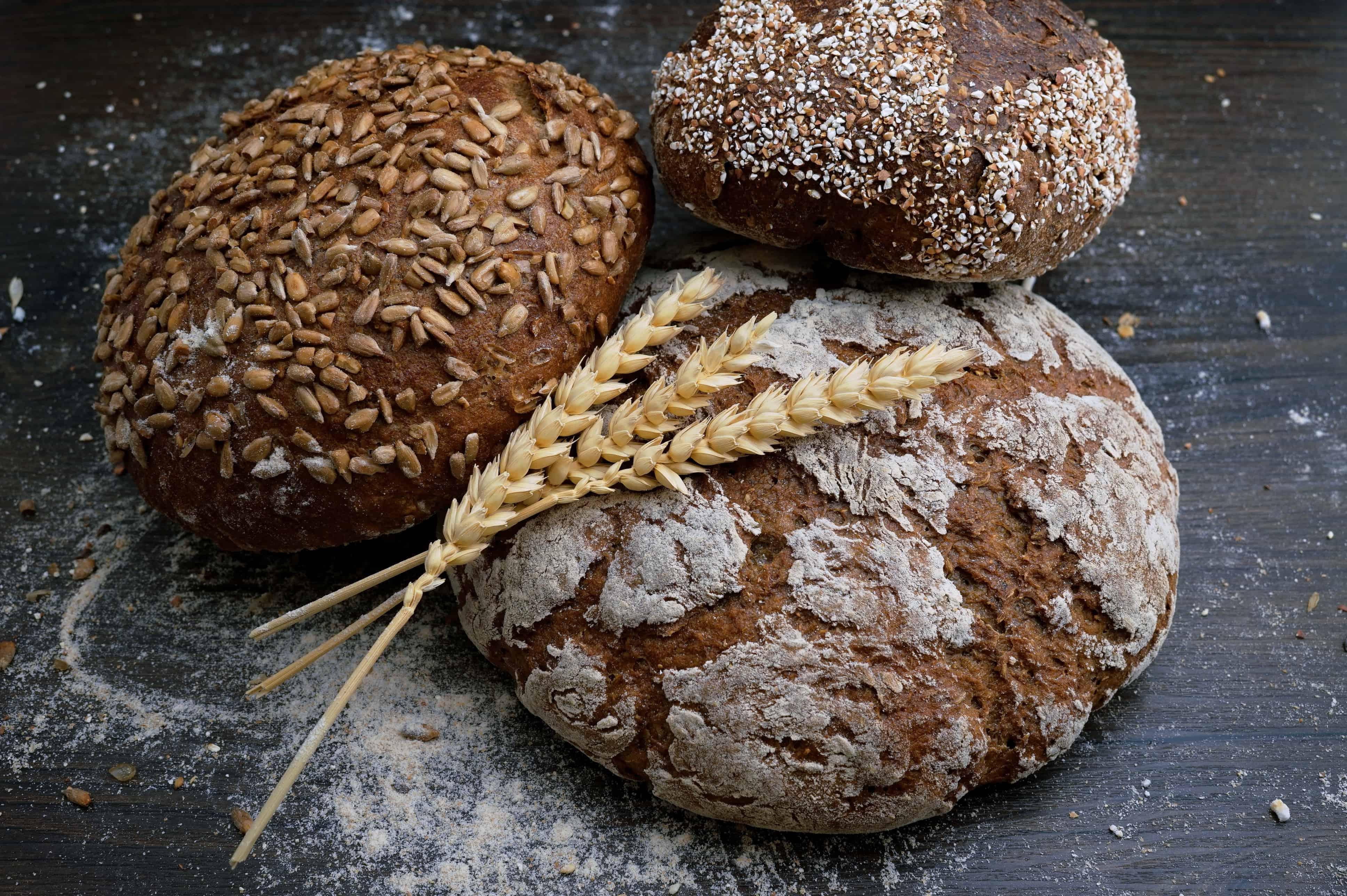 größte bäckereien backwarenhersteller deutschland