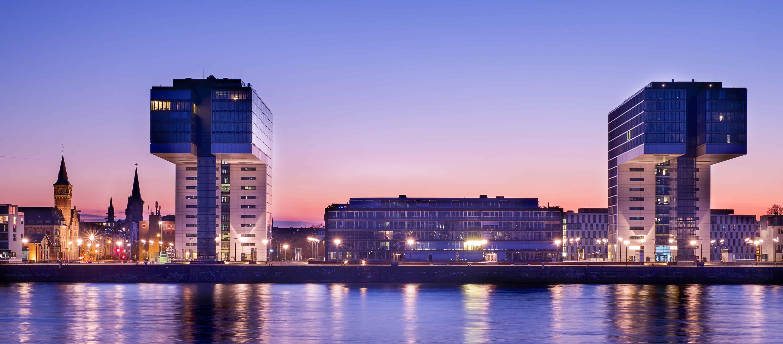 größte projektentwickler nordrhein-westfalen nrw bauträger liste