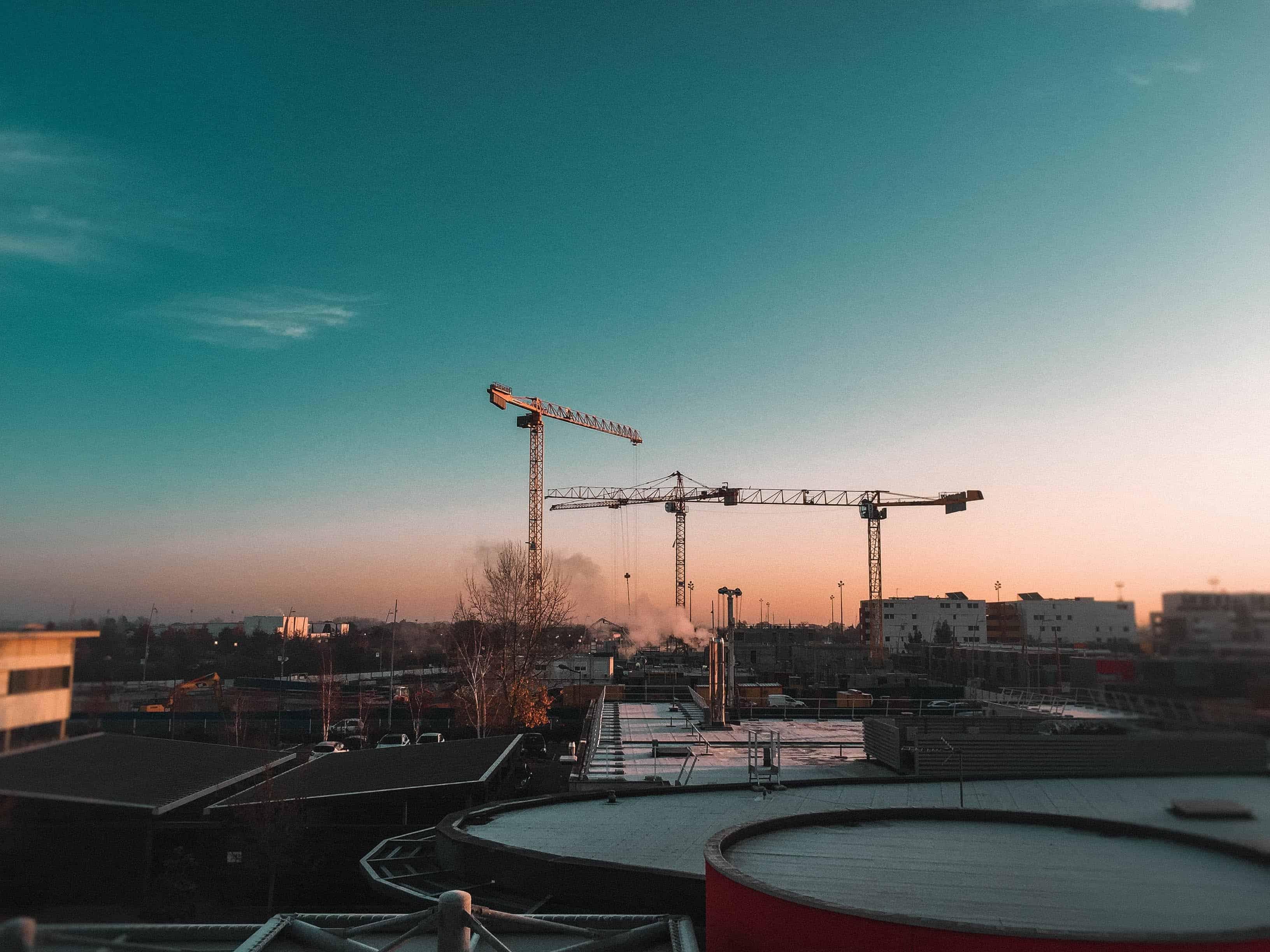 größter börsennotierter projektentwickler deutschland consus ssn