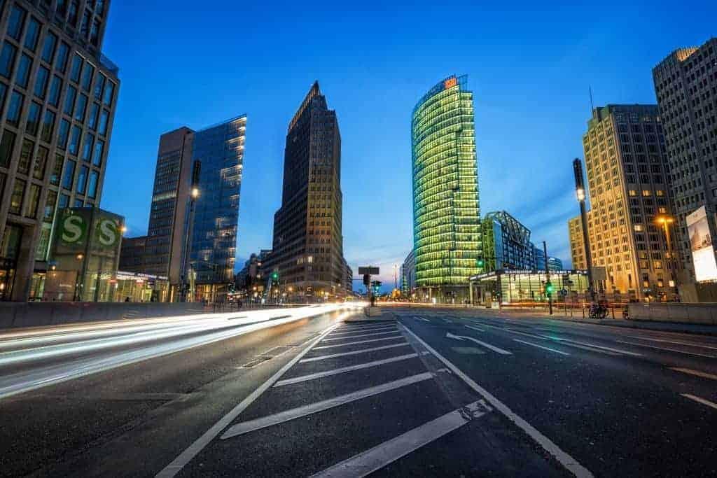 größte immobilien transaktionen deals berlin 2018