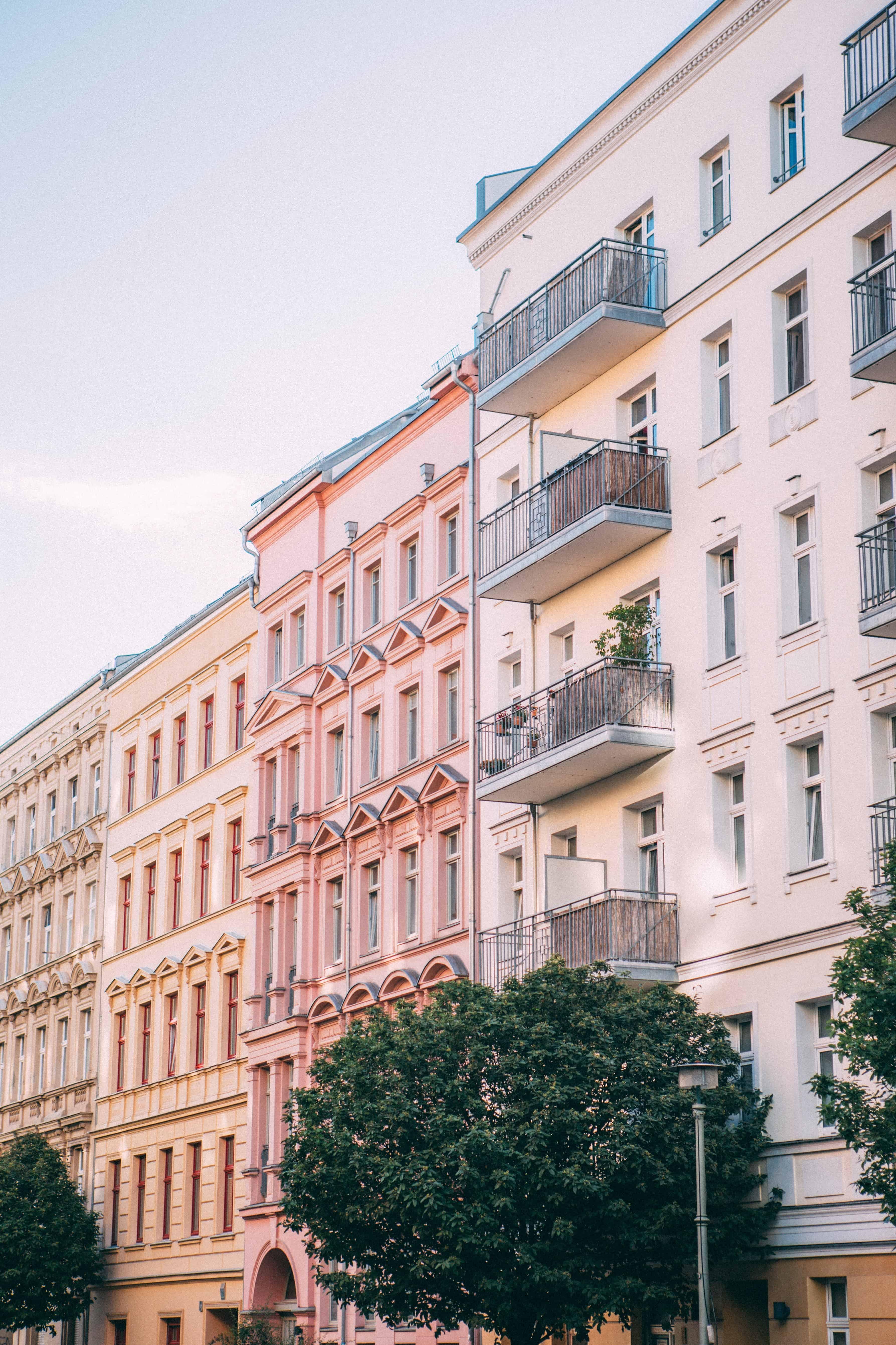 berliner immobilieninvestoren liste
