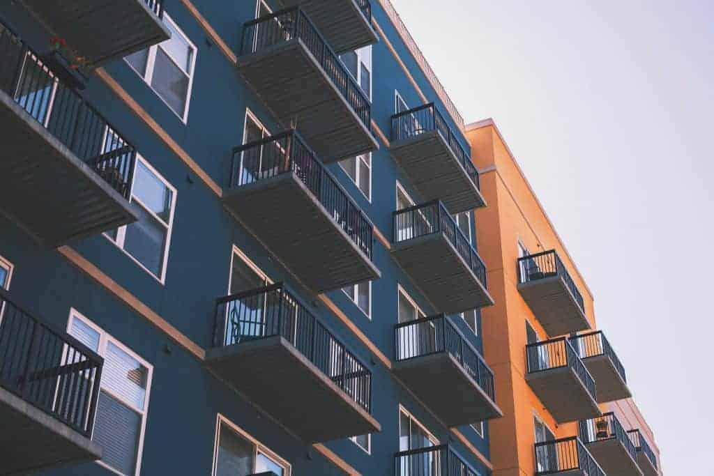 immobilien multi family office investment fokus