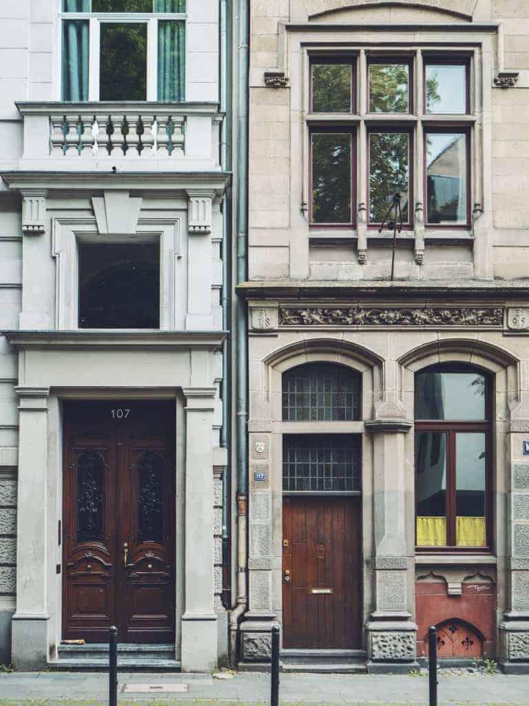 entwicklung immobilienmarkt 2019