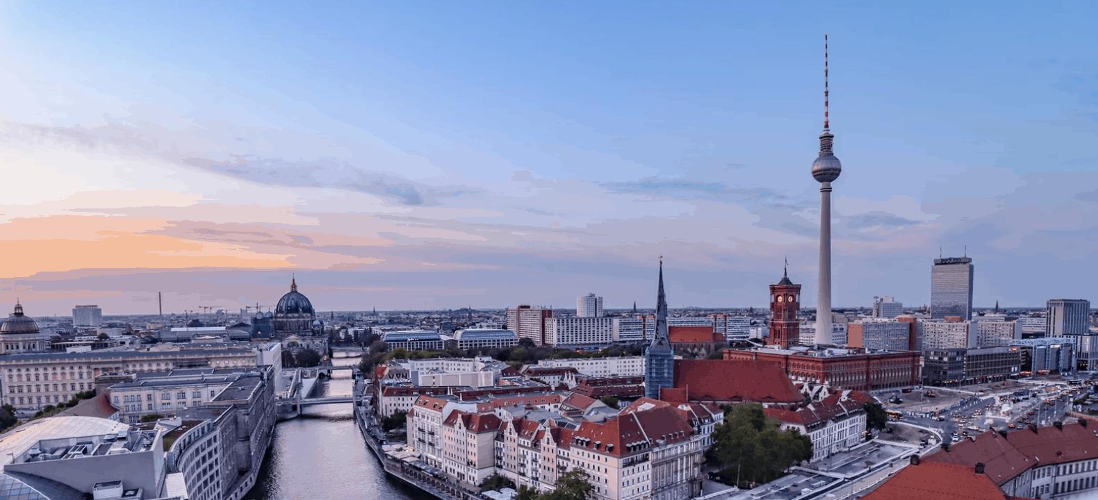 datenbank größte unternehmen deutschland
