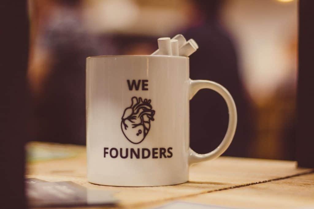 Flourish Ventures Fintech Venture Capital