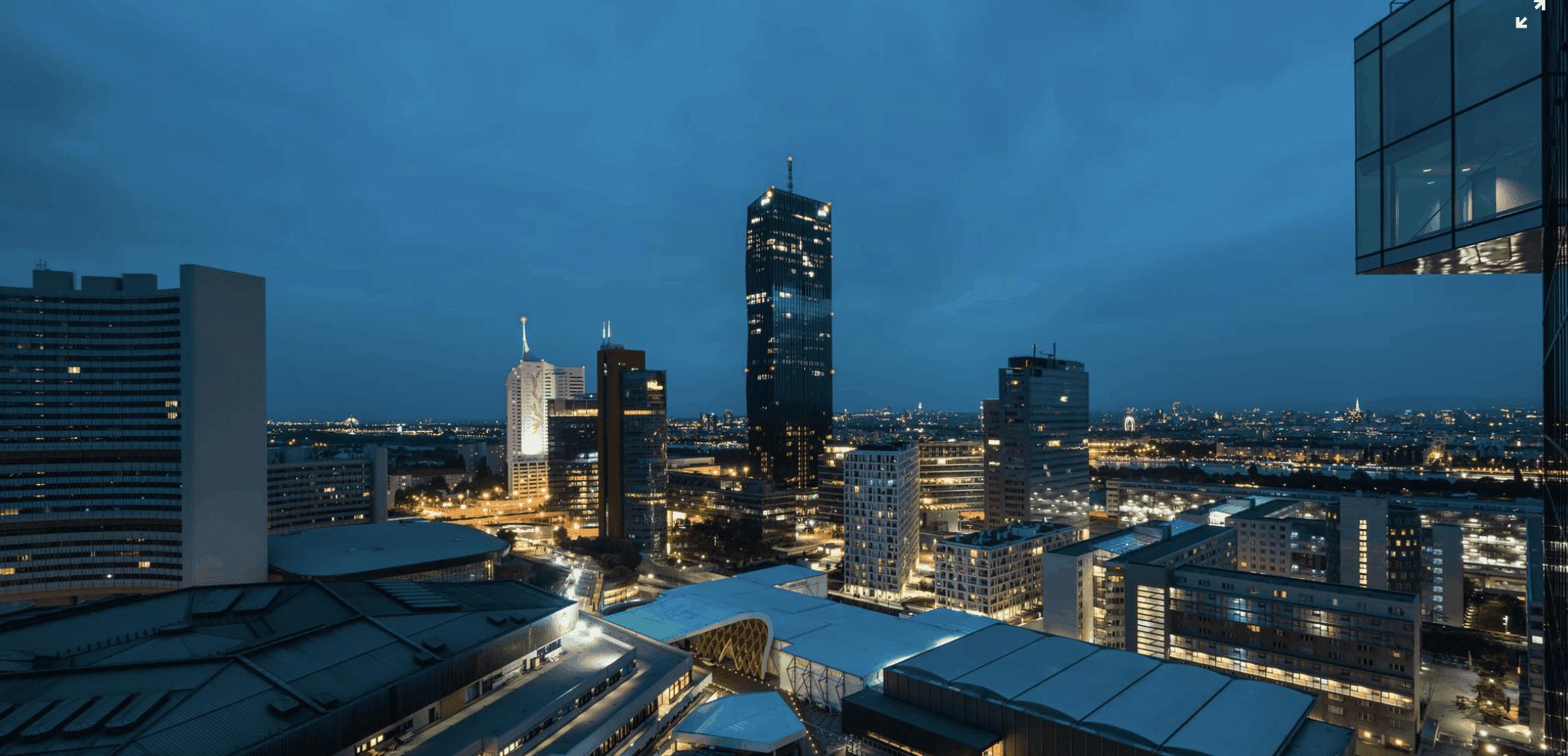 datenbank europäische immobilieninvestoren
