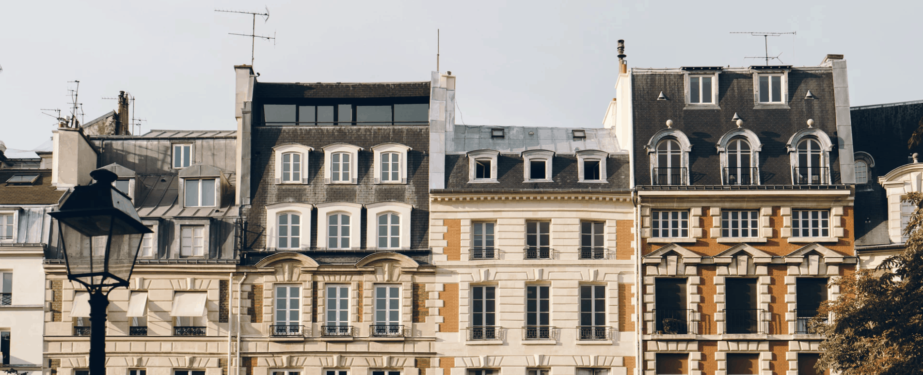 Datenbank Deutscher Investoren Wohnimmobilien