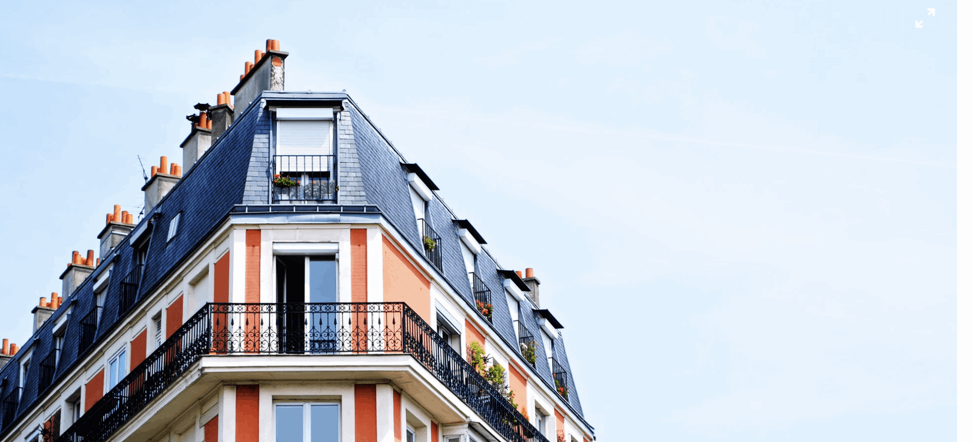 wohnportfolios mehrfamilienhäuser micro-living