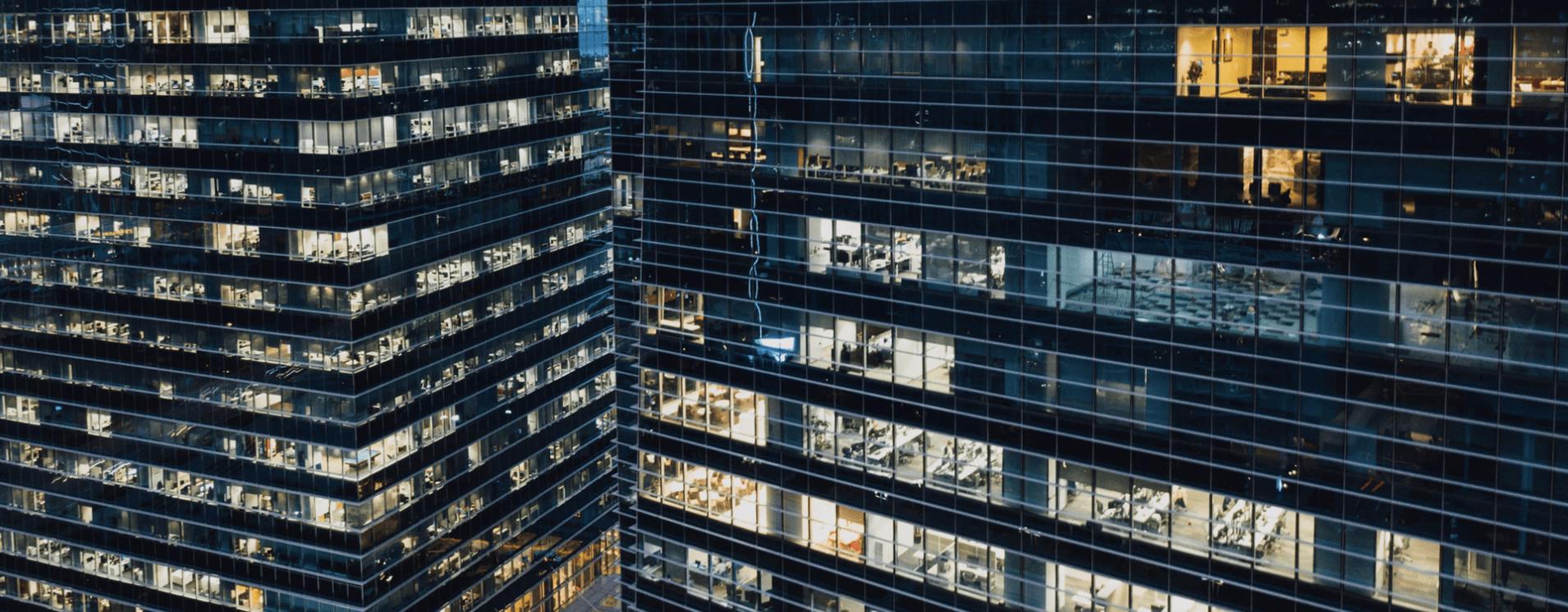 datenbank investoren büroimmobilien deutschland ankaufsprofil
