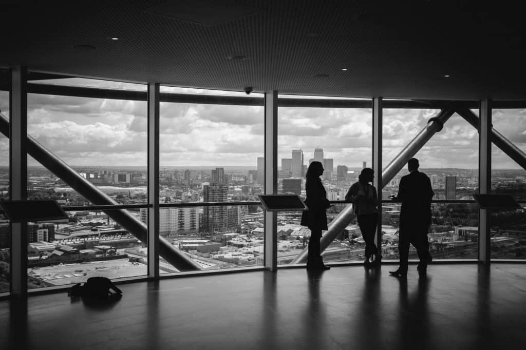 Definition Management Buy Out MBO Private Equity