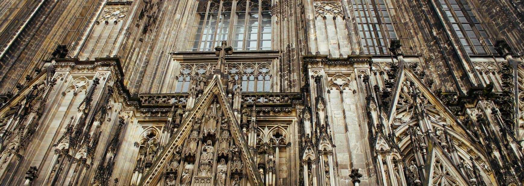 Größte Immobilieninvestoren Köln NRW Liste