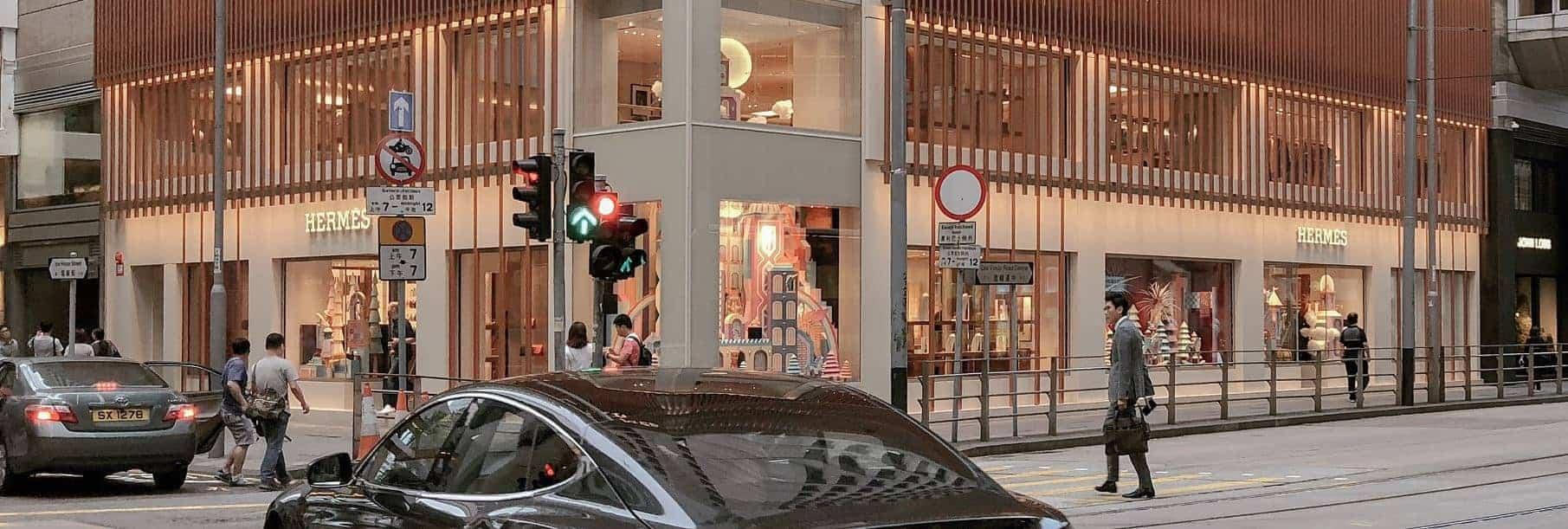 Immobilieninvestoren Handelsimmobilien Deutschland Adressen Ankaufprofil