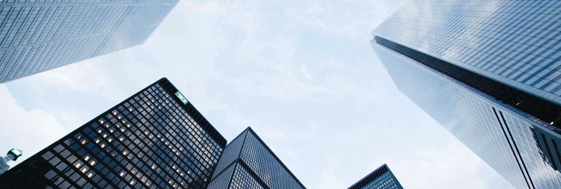 Ankaufprofil Assetklasse Immobilien Investoren DE