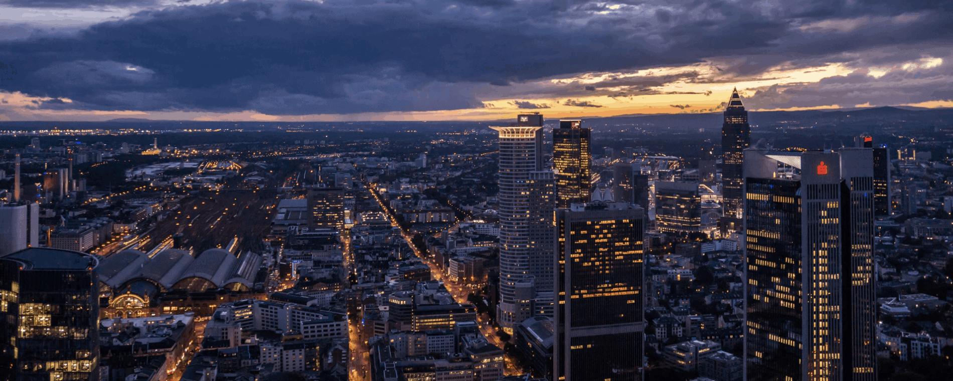 investoren datenbank europa investor finden