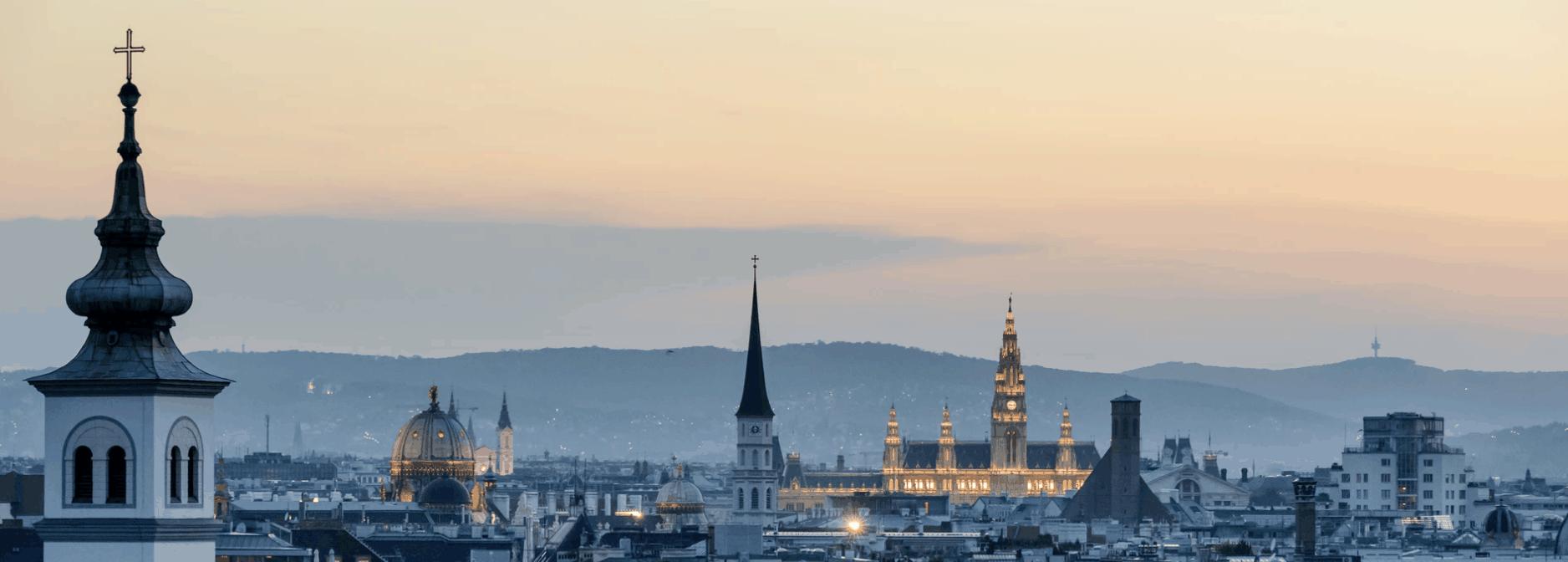 verzeichnis projektentwickler österreich
