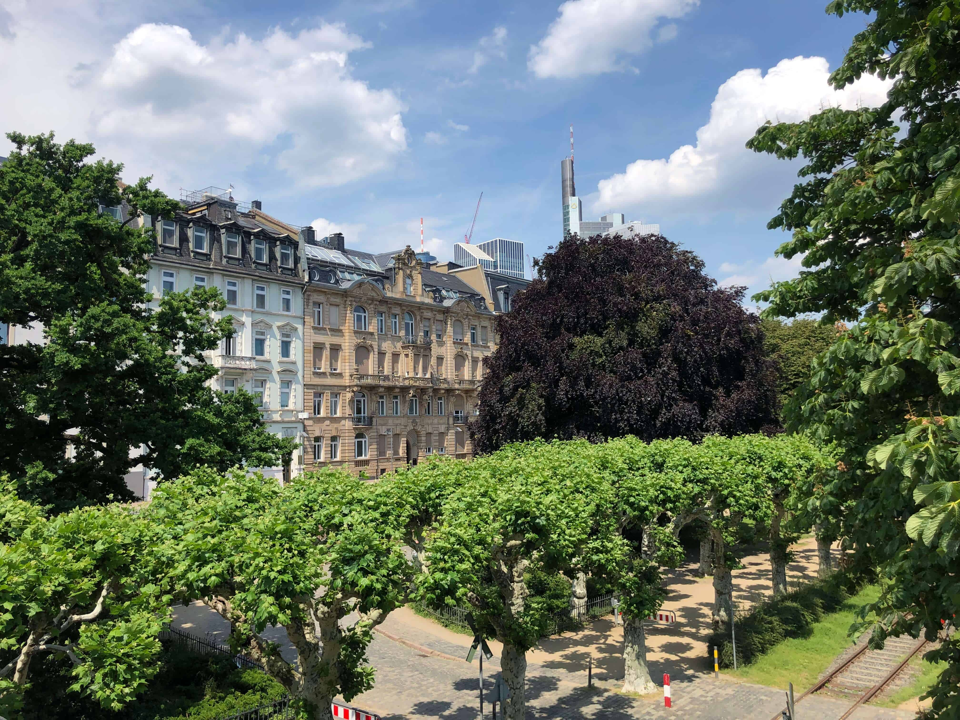 definition value add immobilien investments