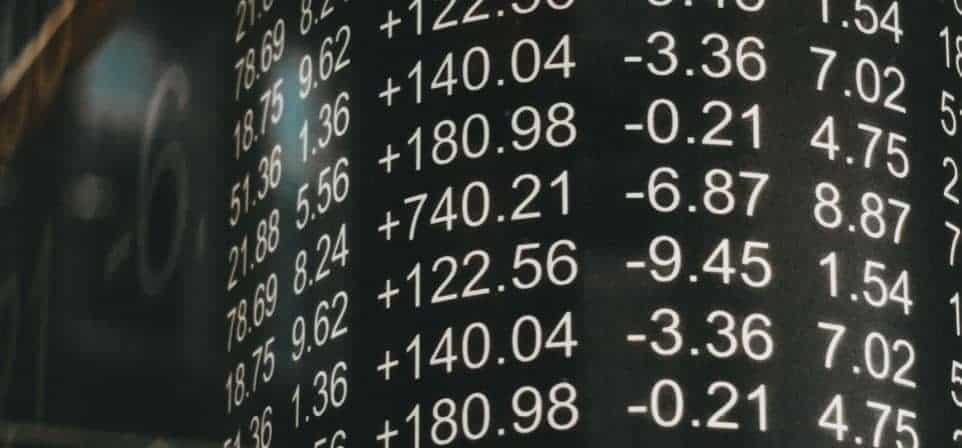 Zahl Private Equity DE