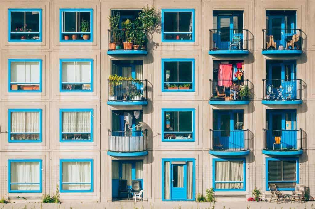 verkauf mehrfamilienhäuser zinhäuser investoren