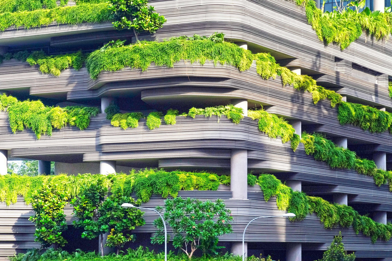 liste nachhaltige projektentwickler österreich