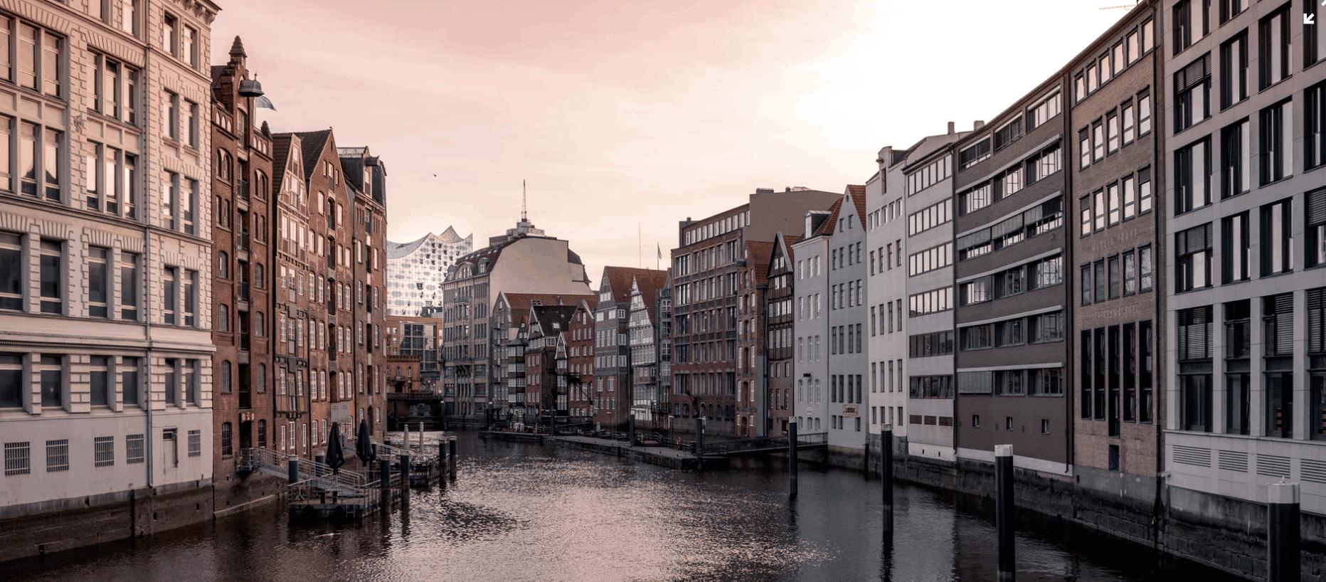 verzeichnis größte stiftungen deutschland